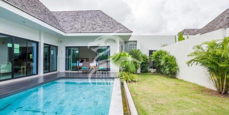 villa-na-bangtao-phuket-30