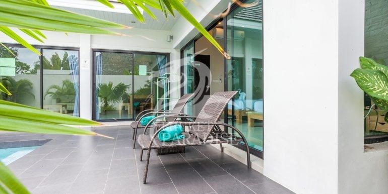 villa-na-bangtao-phuket-33