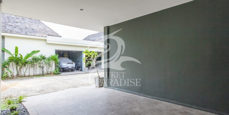 villa-na-bangtao-phuket-34