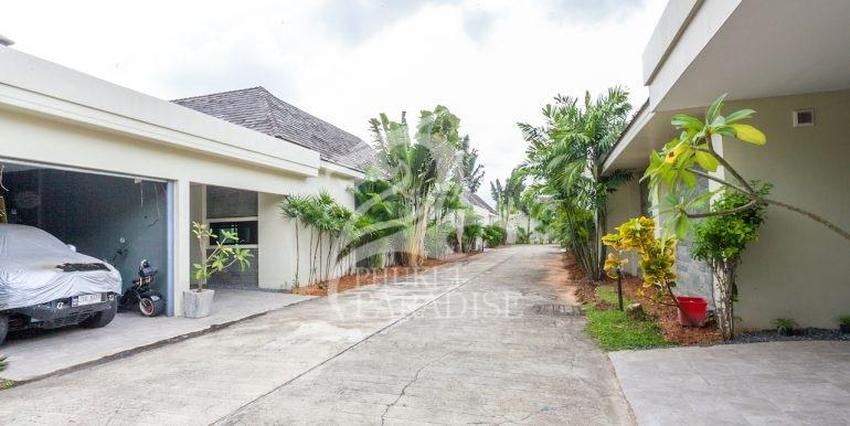 villa-na-bangtao-phuket-35