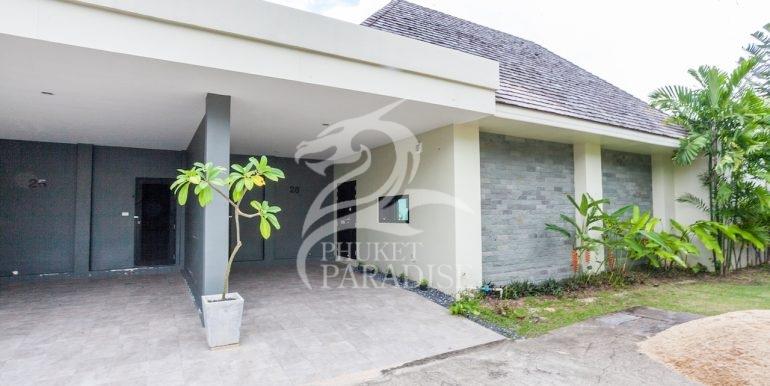 villa-na-bangtao-phuket-36