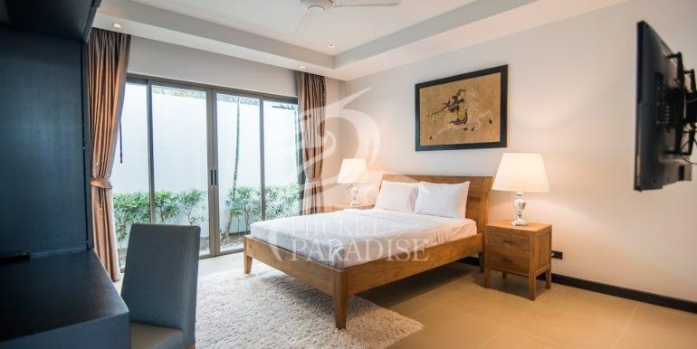 anchan-villa-phuket-paradise-1