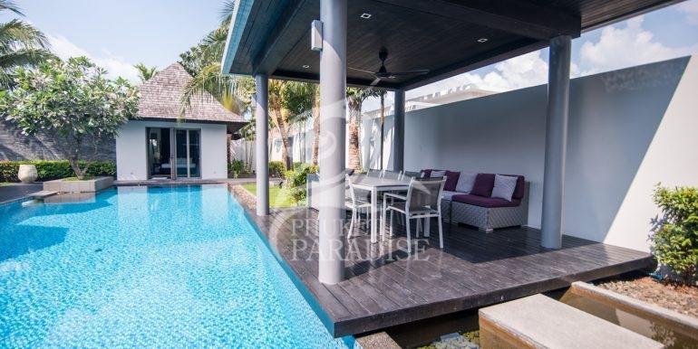 anchan-villa-phuket-paradise-10