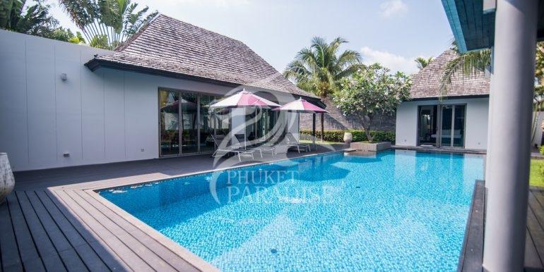 anchan-villa-phuket-paradise-11