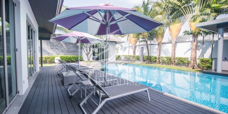 anchan-villa-phuket-paradise-12