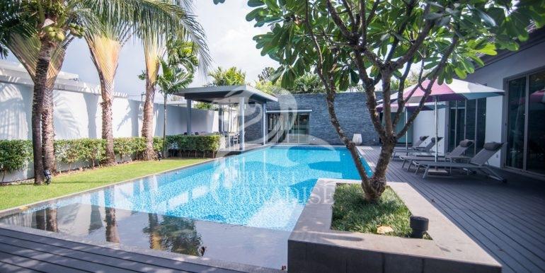 anchan-villa-phuket-paradise-13
