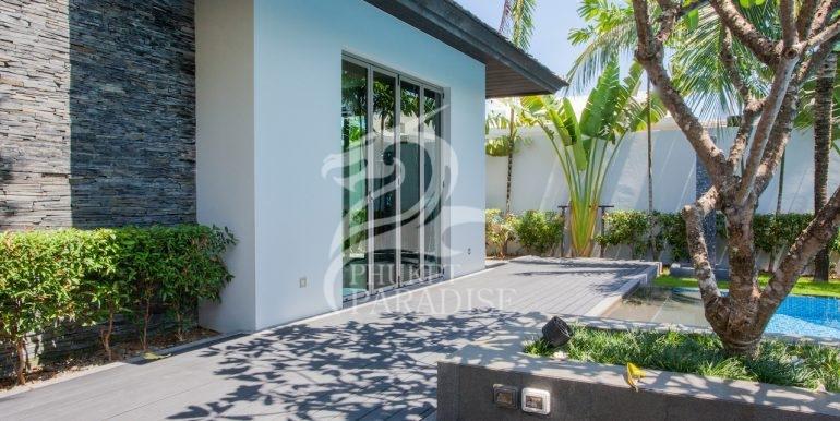 anchan-villa-phuket-paradise-14