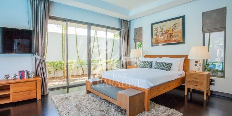 anchan-villa-phuket-paradise-15