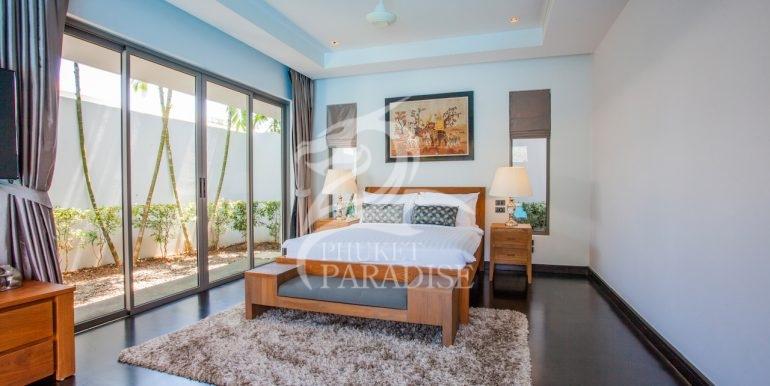 anchan-villa-phuket-paradise-16