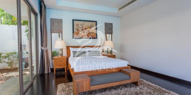 anchan-villa-phuket-paradise-17