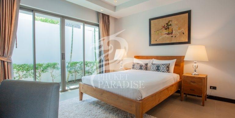 anchan-villa-phuket-paradise-18