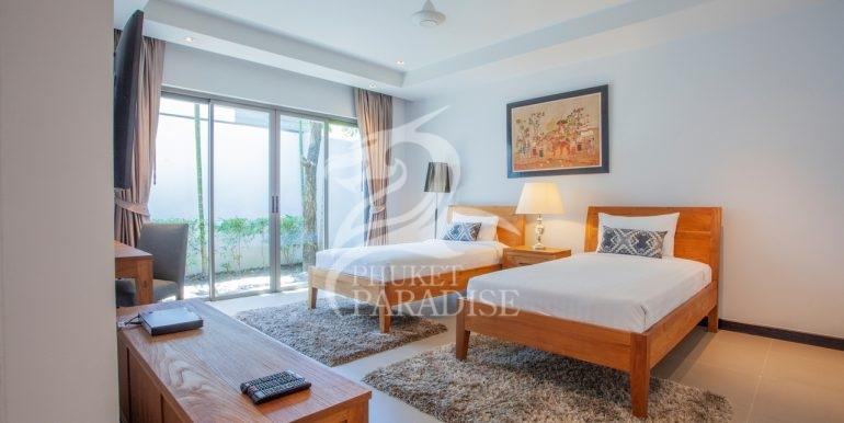 anchan-villa-phuket-paradise-19