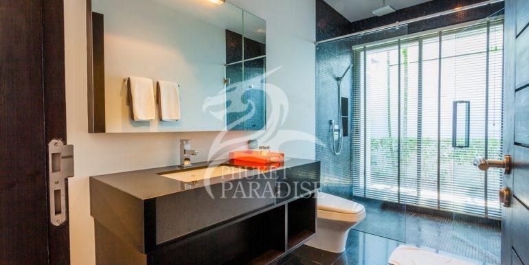 anchan-villa-phuket-paradise-20