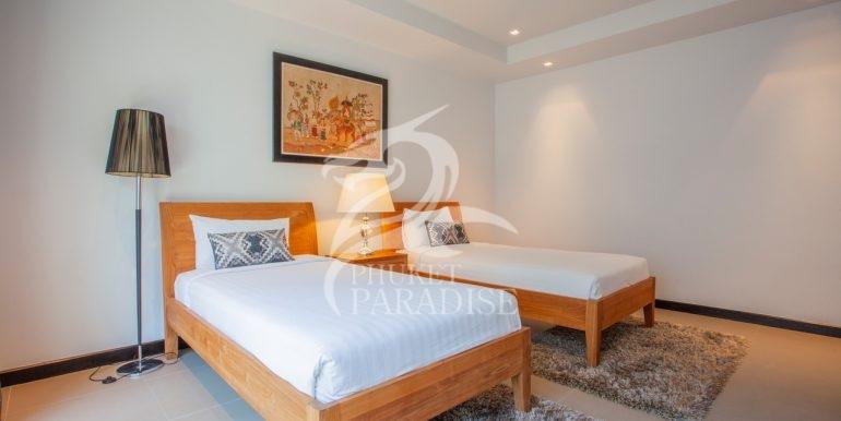 anchan-villa-phuket-paradise-21