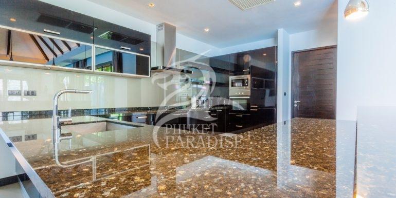 anchan-villa-phuket-paradise-22