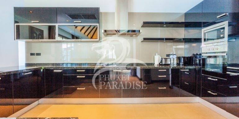 anchan-villa-phuket-paradise-23