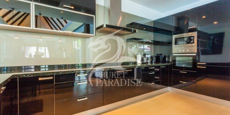anchan-villa-phuket-paradise-24