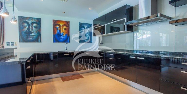 anchan-villa-phuket-paradise-25