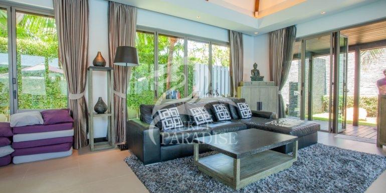anchan-villa-phuket-paradise-27