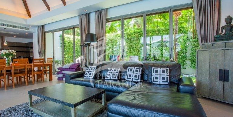 anchan-villa-phuket-paradise-28