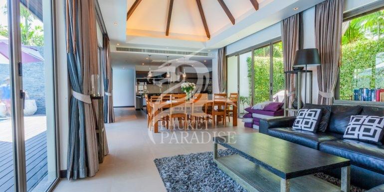 anchan-villa-phuket-paradise-29
