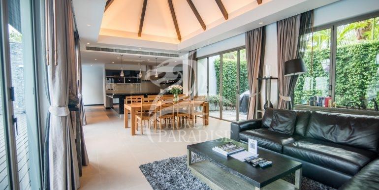 anchan-villa-phuket-paradise-3