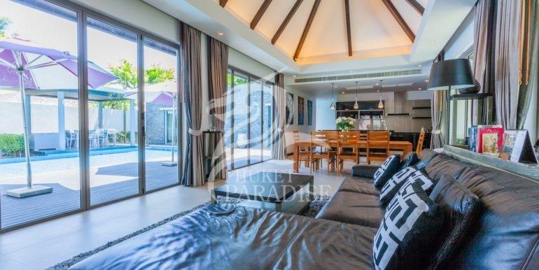 anchan-villa-phuket-paradise-30