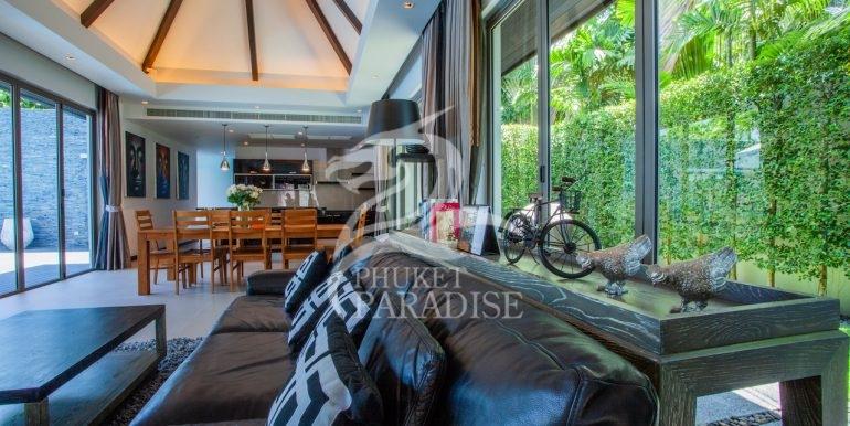 anchan-villa-phuket-paradise-31