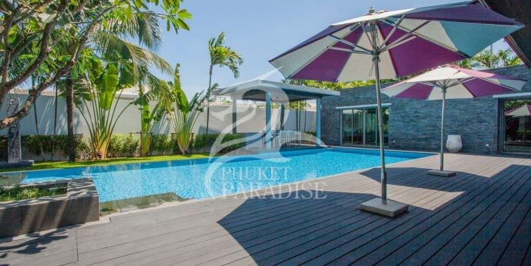 anchan-villa-phuket-paradise-32
