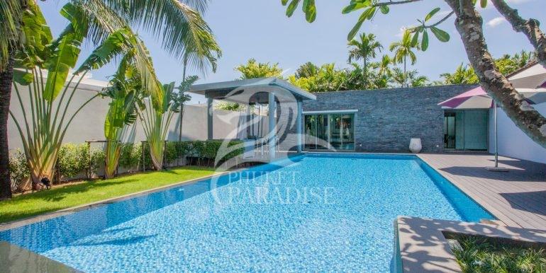 anchan-villa-phuket-paradise-33