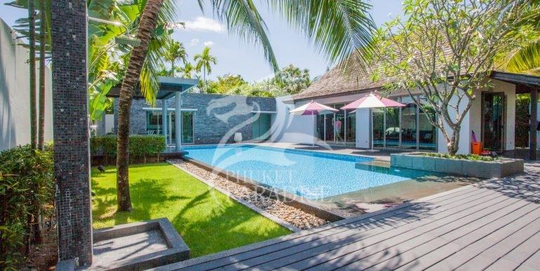 anchan-villa-phuket-paradise-34