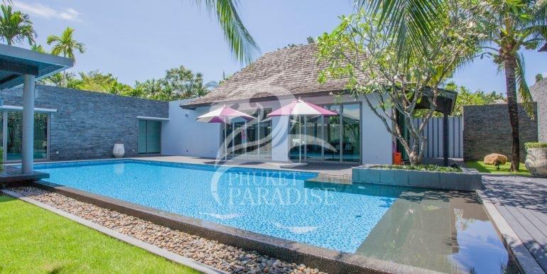 anchan-villa-phuket-paradise-36