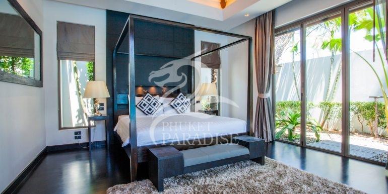 anchan-villa-phuket-paradise-37