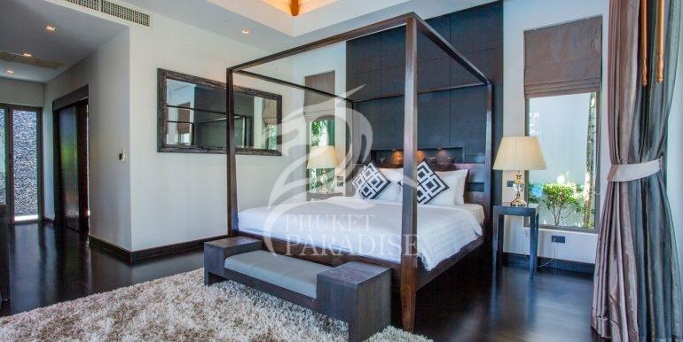 anchan-villa-phuket-paradise-38