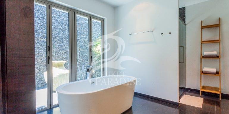 anchan-villa-phuket-paradise-39