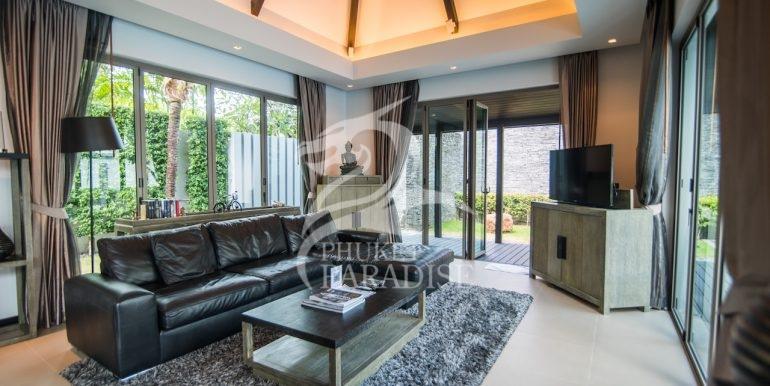 anchan-villa-phuket-paradise-4