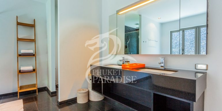 anchan-villa-phuket-paradise-40
