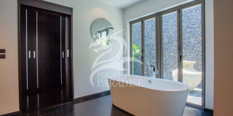 anchan-villa-phuket-paradise-41