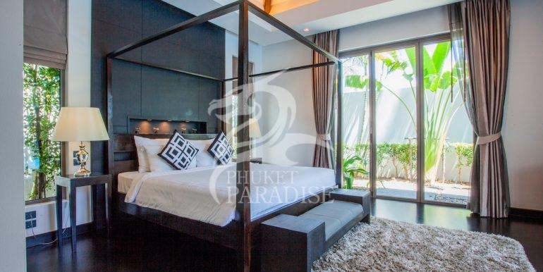 anchan-villa-phuket-paradise-42