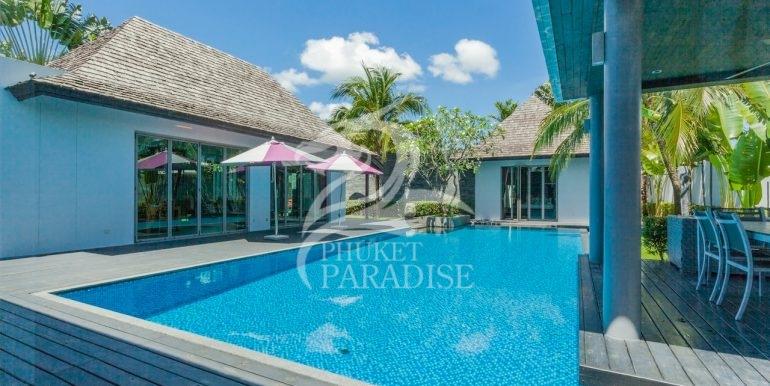 anchan-villa-phuket-paradise-43