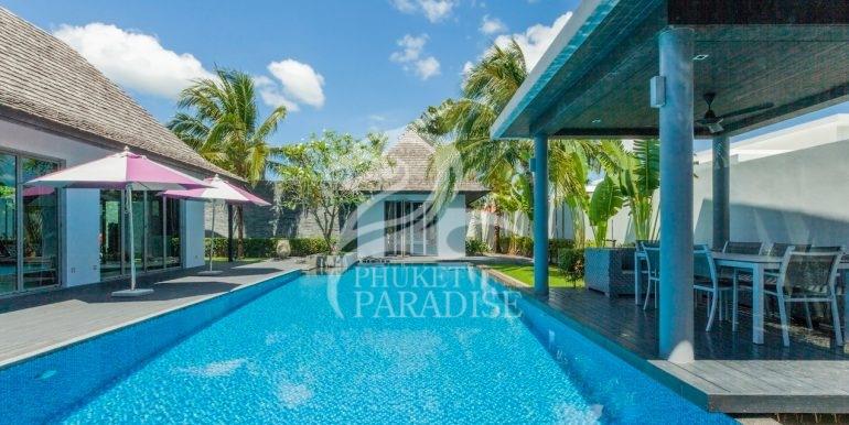 anchan-villa-phuket-paradise-44