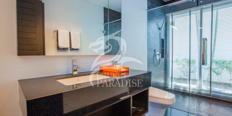 anchan-villa-phuket-paradise-45