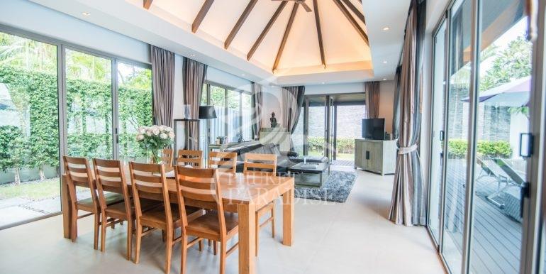 anchan-villa-phuket-paradise-5
