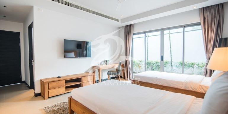 anchan-villa-phuket-paradise-6