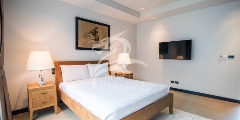 anchan-villa-phuket-paradise-8