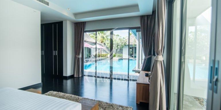 anchan-villa-phuket-paradise-9