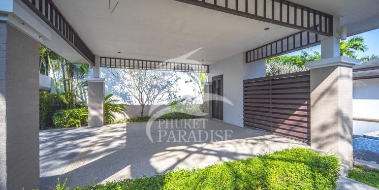 tanode-villa-four-bedroom-1