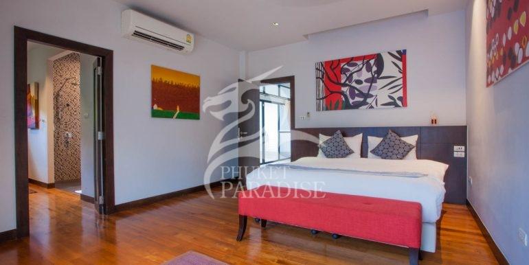 tanode-villa-four-bedroom-11