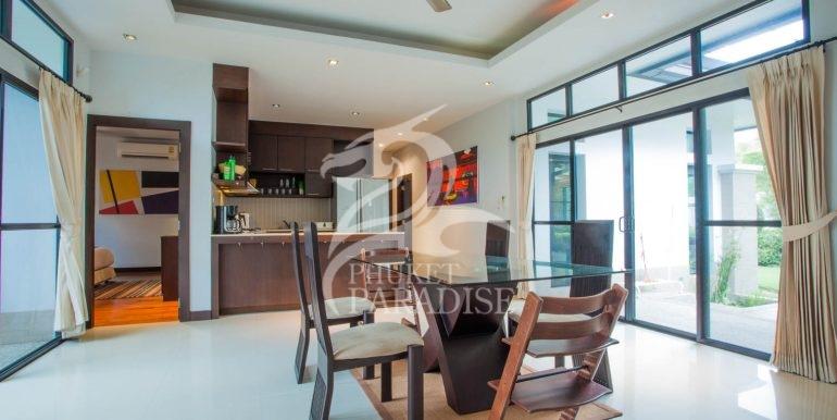 tanode-villa-four-bedroom-12