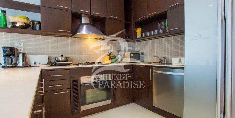 tanode-villa-four-bedroom-15